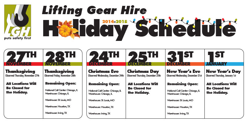 holiday-schedule14-15